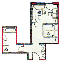 tl_files/Bilder/Appartement-und-Zimmerplan/Plan Appartement 1 als Zimmer.jpg
