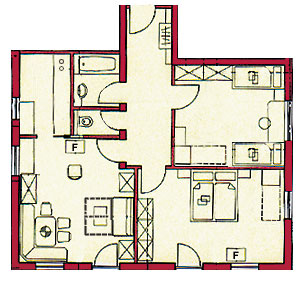 tl_files/Bilder/Appartement-und-Zimmerplan/Plan Appartement 7.jpg
