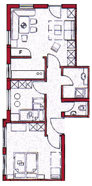 tl_files/Bilder/Appartement-und-Zimmerplan/Plan Appartement 8.jpg