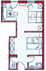 tl_files/Bilder/Appartement-und-Zimmerplan/Plan Appartement 9 als Zimmer.jpg