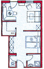 tl_files/Bilder/Appartement-und-Zimmerplan/Plan Appartement 9.jpg