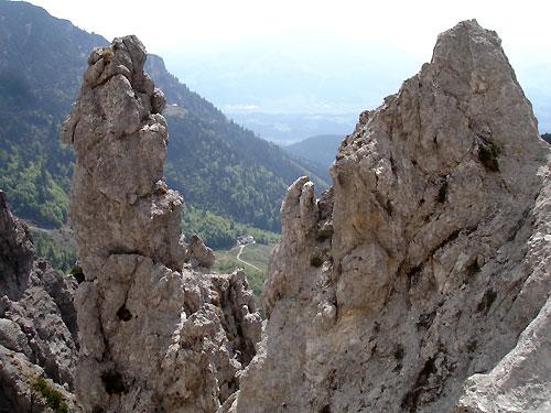 Kletterausrüstung Verleih Zugspitze : Verleih testcenter die bergführer
